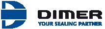 Dimer Group
